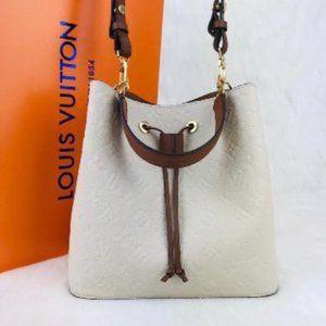 Louis Vuitton Neonoe  26x26cm